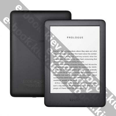 Amazon Kindle 9 купить