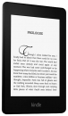 Амазон Kindle PaperWhite 2013 4Gb