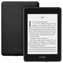 Амазон Kindle Paperwhite 2018 32Gb