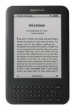 Амазон Kindle 3 Wi-Fi